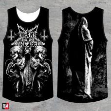 Безрукавка - Dark Funeral
